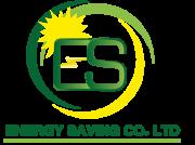 Energy Saving company